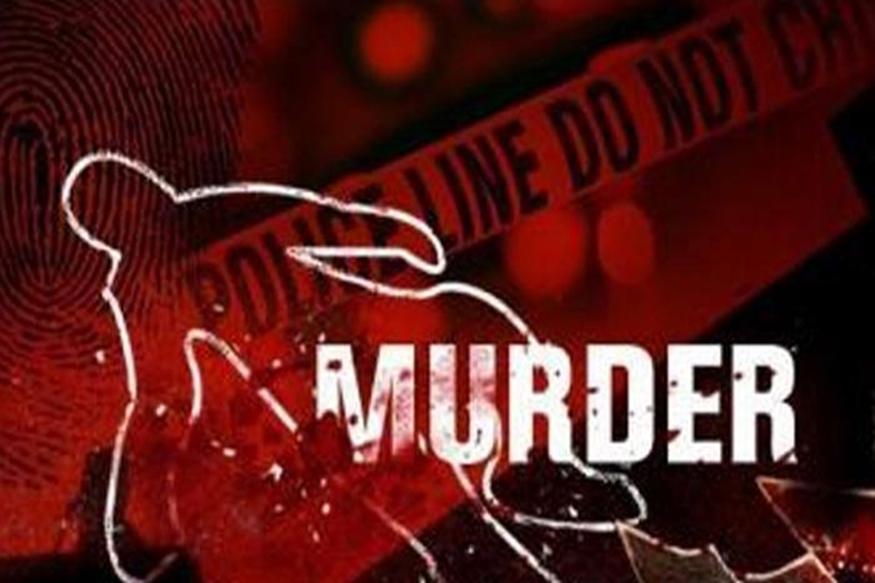 छत्तीसगढ़ (Chhattisgarh) के रायगढ़ (Raigad) जिले में दो दिन पहले हुई हत्या (Murder) के एक मामले में पुलिस ने खुलासा किया है