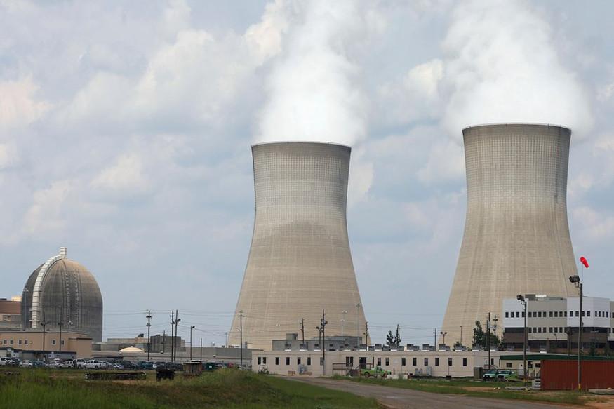 Nuclear Power Reactors, NPCIL, Department of Atomic Energy, Reactors, India Energy Forum