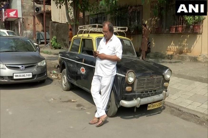 मुंबई की सड़कों से 2020 में गायब हो जाएगी 'पद्मिनी टैक्सी', ये है वजह