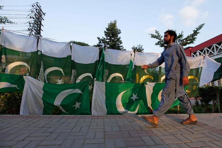 Pakistan, Imran Khan, terrorist, terrorist attack,