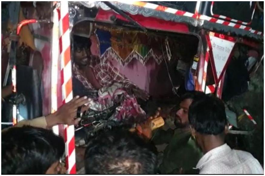 Jabalpur, Jabalpur Police, जबलपुर, जबलपुर पुलिस