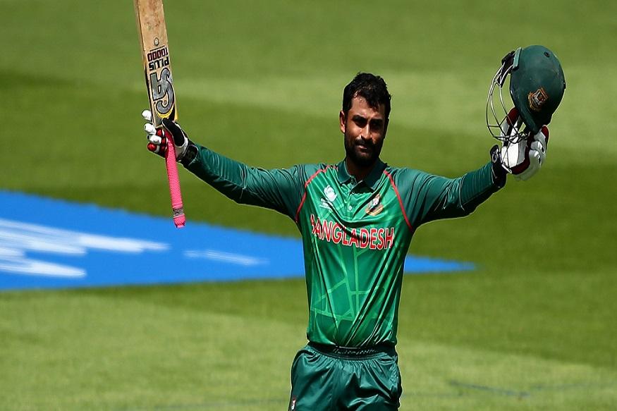 Shakib Al Hasan handed a 24 month ban by ICC, bangladesh cricket board, शाकिब अल हसन, बैन, बांग्लादेश क्रिकेट बोर्ड, बांग्लादेश क्रिकेट टीम, शाकिब अल हसन रिकॉर्ड, shakib records, tamim iqbal, तमीम इकबाल