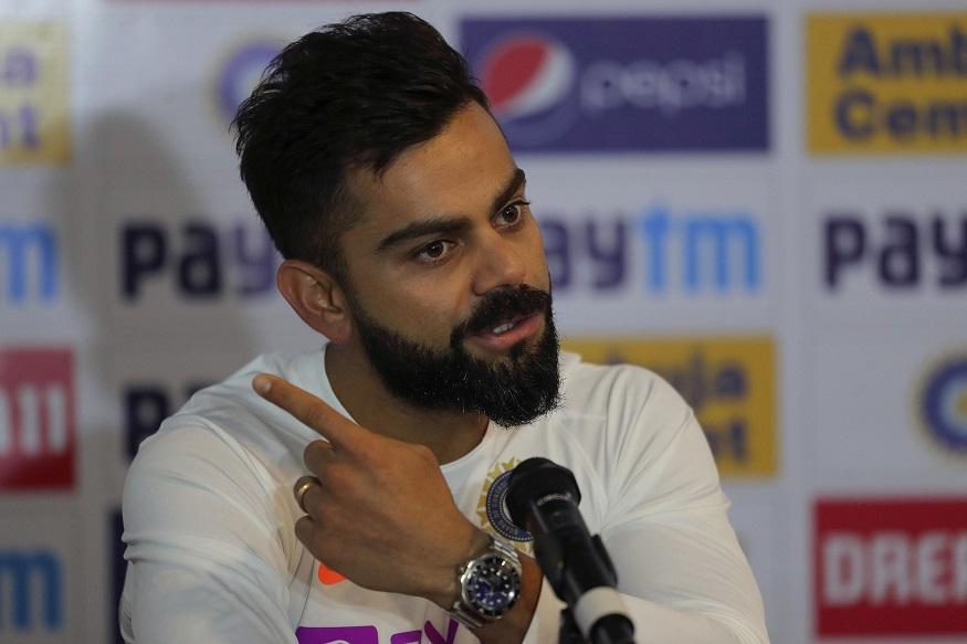 india beat south africa, india vs south africa, ind vs sa, 3rd test, ranchi test india clean sweep series, rohit sharma, virat kohli, विराट कोहली, रोहित शर्मा, भारत वस दक्षिण अफ्रीका, क्रिकेट न्यूज, रोहित शर्मा, रांची टेस्ट, विराट कोहली, शाहबाज नदीम