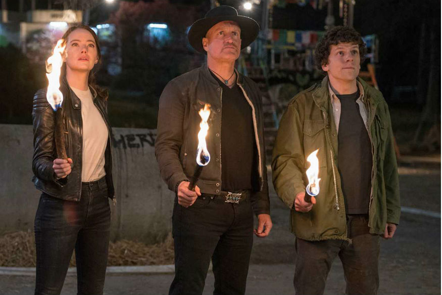 Zombieland-Double-Tap-Review 1
