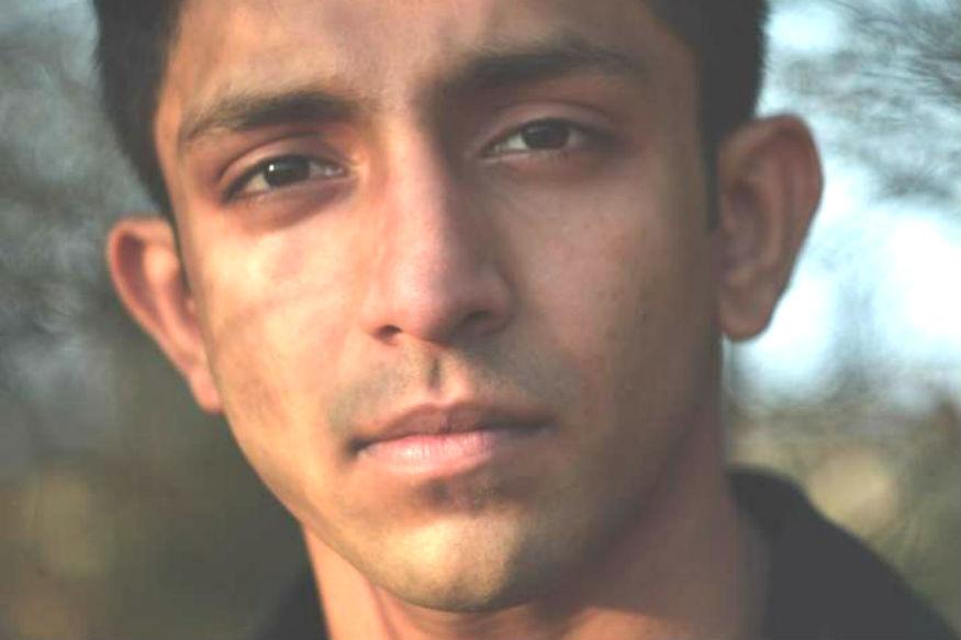 abhishek khan