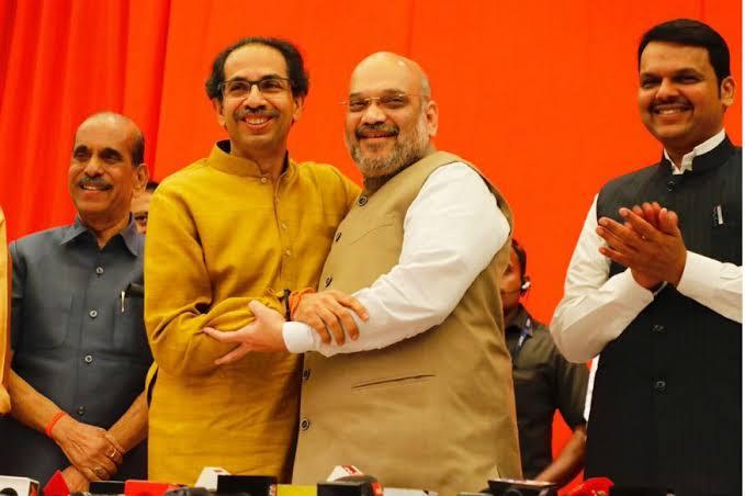 maharashtra assembly election 2019 why bjp has so much of faith in devendra fadnavis