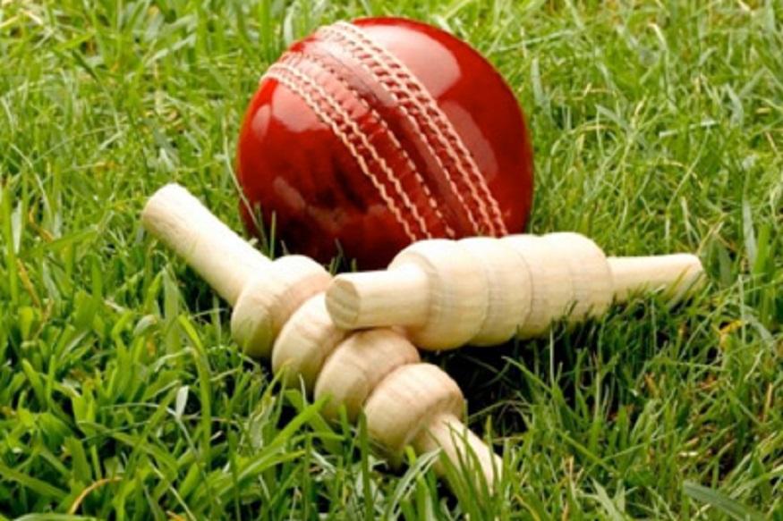 Vinu Prasad,M Vishwanathan, KPL,Karnataka Premier League, spot-fixing, स्पॉट फिक्सिंग, कर्नाटक प्रीमियर लीग, क्रिकेट