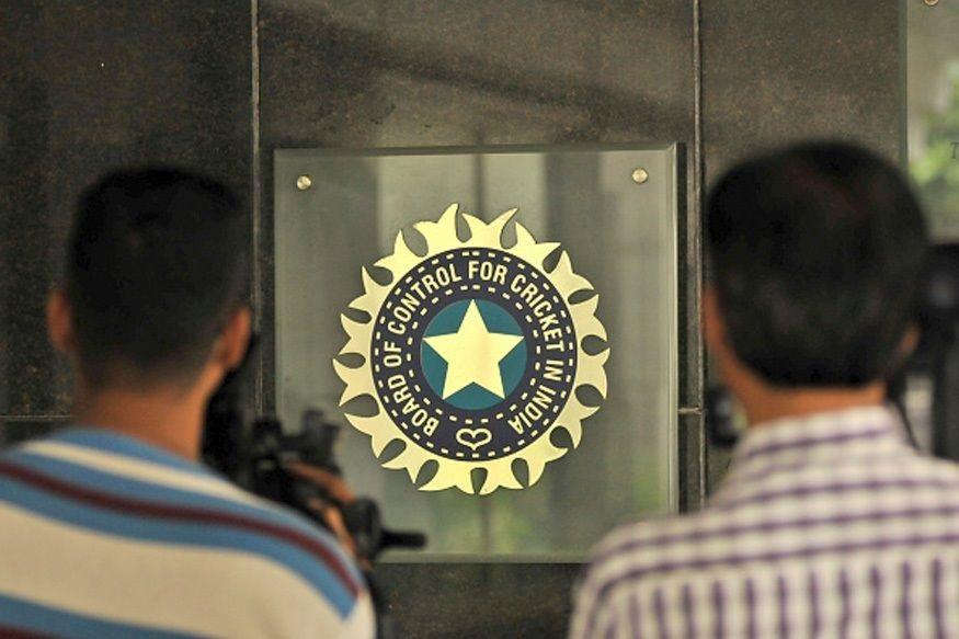sri lanka vs pakistan, bcci, ipl, crikcet, sports news, श्रीलंका बनाम पाकिस्तान, बीसीसीआई, क्रिकेट