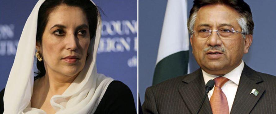 imran khan, pakistan government, who is maulana diesel, pakistan army, pakistan prime minister, इमरान खान, पाकिस्तान सरकार, मौलाना डीज़ल कौन है, पाकिस्तान आर्मी, पाकिस्तान प्रधानमंत्री