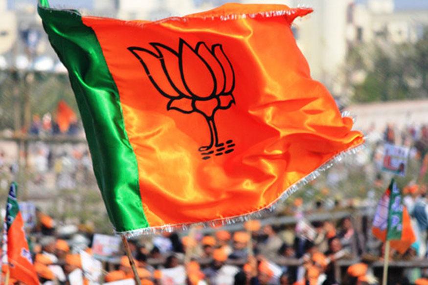 Independent MLAs in haryana, हरियाणा के निर्दलीय विधायक, Haryana Poll Results 2019, हरियाणा विधानसभा चुनाव परिणाम 2019, दुष्यंत चौटाला, Dushyant Chautala, बीजेपी, BJP, हरियाणा सरकार, Haryana, Government, Manohar Lal Khattar, मनोहरलाल खट्टर, भूपेंद्र सिंह हुड्डा, Bhupinder Singh Hooda, कांग्रेस, Congress