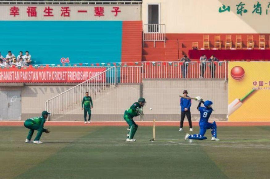 china, pakistan, cricket news, sports news