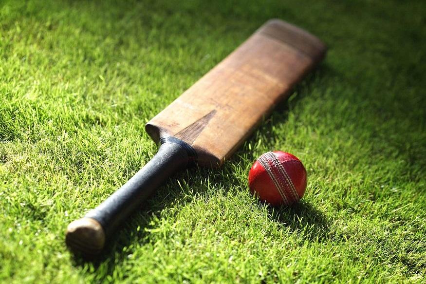 cricket, cricket news, anshuman rath, hong kong cricket team, sports news, indian cricket team, team india, क्रिकेट, क्रिकेट न्यूज, स्पोर्ट्स न्यूज, हांगकांग क्रिकेट टीम, भारतीय क्रिकेट टीम, टीम इंडिया, विराट कोहली, हांगकांग टीम कप्तान अंशुमन रथ, अंशुमन रथ, विदर्भ रणजी टीम, vidarbha ranji team
