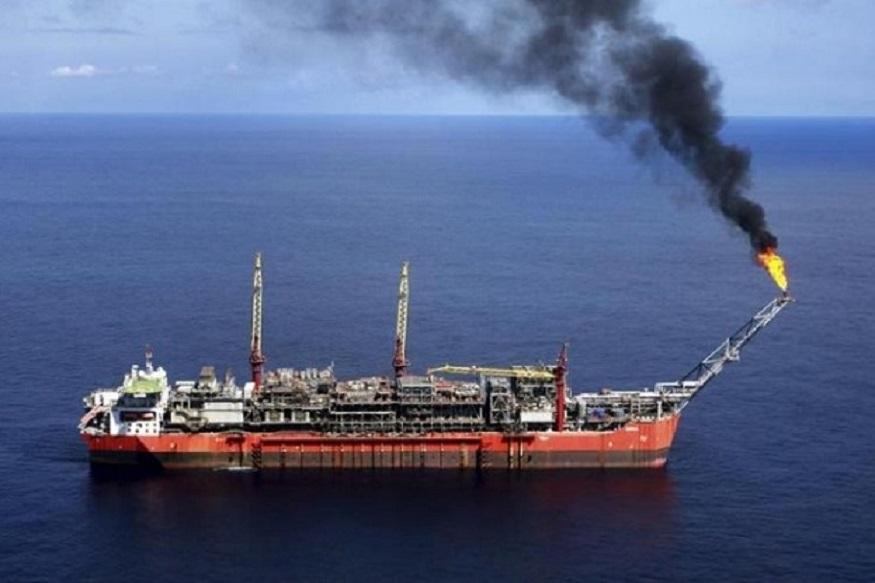 पेट्रोल हो सकता है 2 रुपये तक महंगा! ईरान से आई बुरी खबर