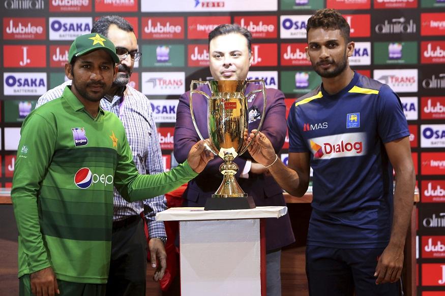 T20I captain, Dasun Shanaka, sri lanka, india vs sri lanka, ms dhoni, mahendra singh dhoni, sri lanka cricket team, क्रिकेट, क्रिकेट न्यूज, स्पाेर्ट्स न्यूज, दासुन शनाका, श्रीलंका वस पाकिस्तान, एमएस धोनी, महेंद्र सिंह धोनी, श्रीलंका क्रिकेट टीम, श्रीलंका टी-20 कप्तान, माइकल क्लार्क,