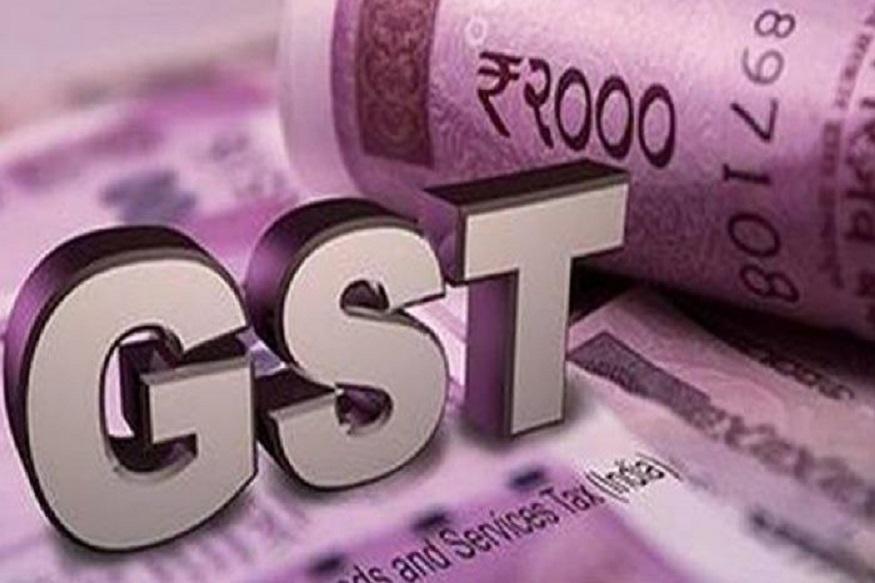 मोदी सरकार GST को लेकर जल्द कर सकती है ये बड़े बदलाव!