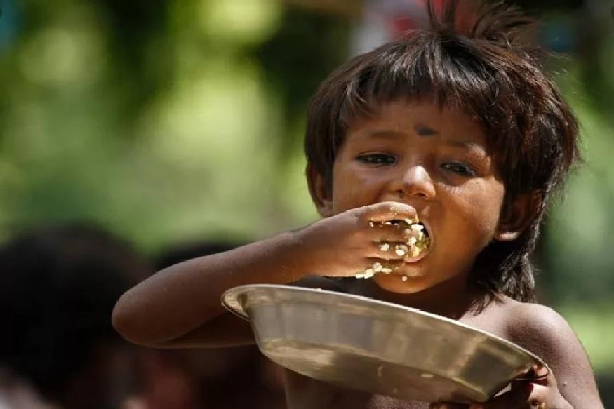 global hunger index why india trails from pakistan bangladesh nepal srilanka