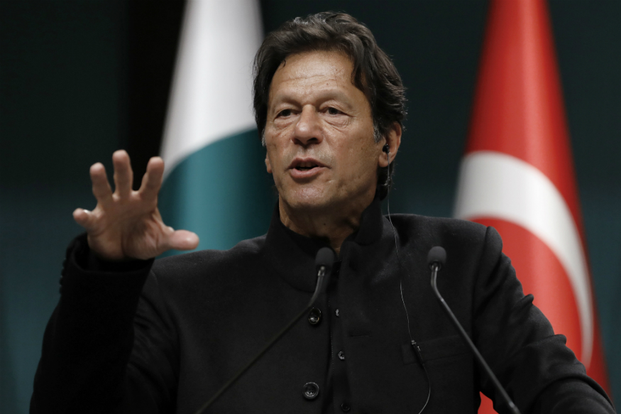 pakistan may black list by fatf global watchdog of terror funding and money laundering