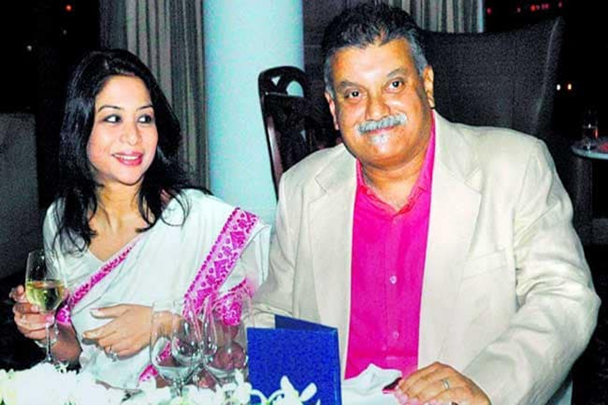 Indrani Mukerjea, Sheena Bora Murder Case, Peter Mukerjea, Mumbai court, divorce,