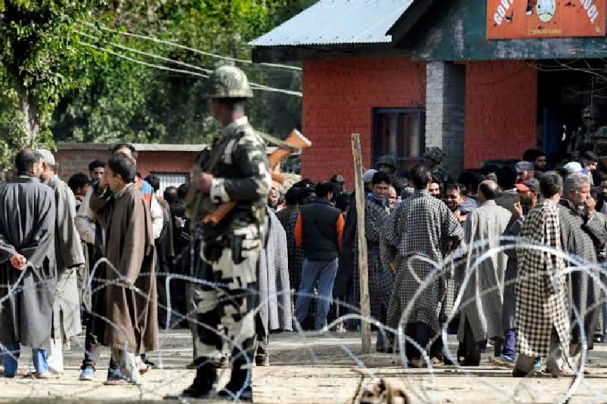 jammu and kashmir will be officially bifurcated into union territories of j&k and ladakh what will change now