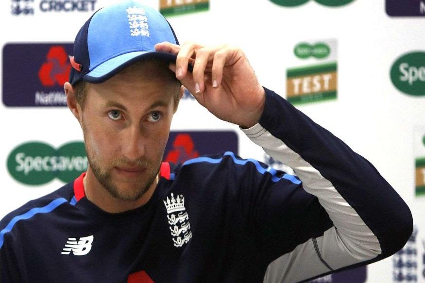 cricket, cricket news, sports news, joe root, ecb, england cricket team, england cricket board, england vs new zealand, क्रिकेट, क्रिकेट न्यूज, स्पोर्ट्स न्यूज, जो रूट, इंग्लैंड वस न्यूजीलैंड, इंग्लैंड क्रिकेट टीम, ईसीबी, इंग्लैंड क्रिकेट बोर्ड,