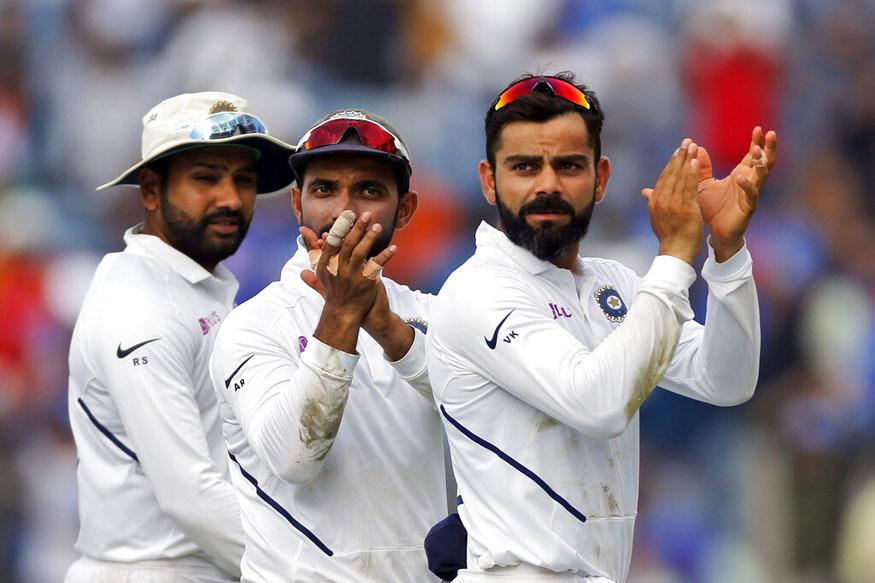 virat kohli, india vs south africa test, ind vs sa test, pune test, india south africa series, विराट कोहली, इंडिया साउथ अफ्रीका सीरीज, पुणे टेस्ट, टीम इंडिया, इंडिया साउथ अफ्रीका टेस्ट