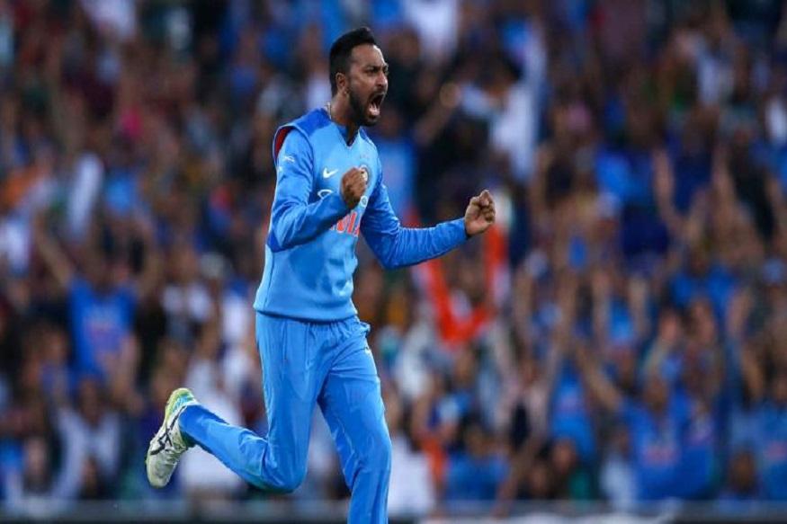 cricket, cricket news, sports news, shikhar dhavan, indian cricket tea, delhi cricket, vijay hazare trophy, क्रिकेट, क्रिकेट न्यूज, स्पोर्ट्स न्यूज, भारतीय क्रिकेट टीम, शिखर धवन, विजय हजारे ट्रॉफी, दिल्ली क्रिकेट