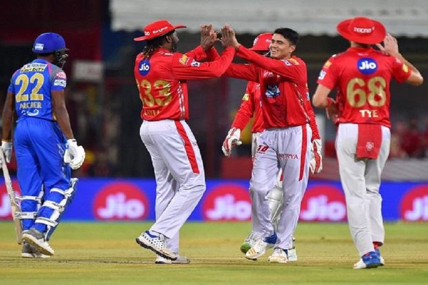 cricket, cricket news, sports news, ipl, indian premier league, ipl 2020, bcci, anil kumble, kings XI punjab, क्रिकेट, क्रिकेट न्यूज, स्पोर्ट्स न्यूज, बीसीसीआई, भारतीय क्रिकेट टीम, इंडियन प्रीमियर लीग, आईपीएल, आईपीएल 2020, अनिल कुंबले, किंग्स इलेवन पंजाब, बीसीसीआई