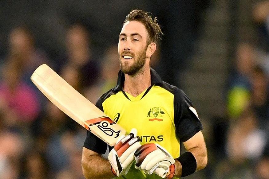 cricket news, australia cricket team, glenn maxwell, cricket, क्रिकेट, न्यूज, क्रिकेट, स्पोर्ट्स न्यूज, ग्लेन मैक्सवेल, ऑस्ट्रेलिया क्रिकेट टीम,