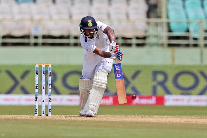 Mayank Agarwal, vijay hazare, cricket news, sports news