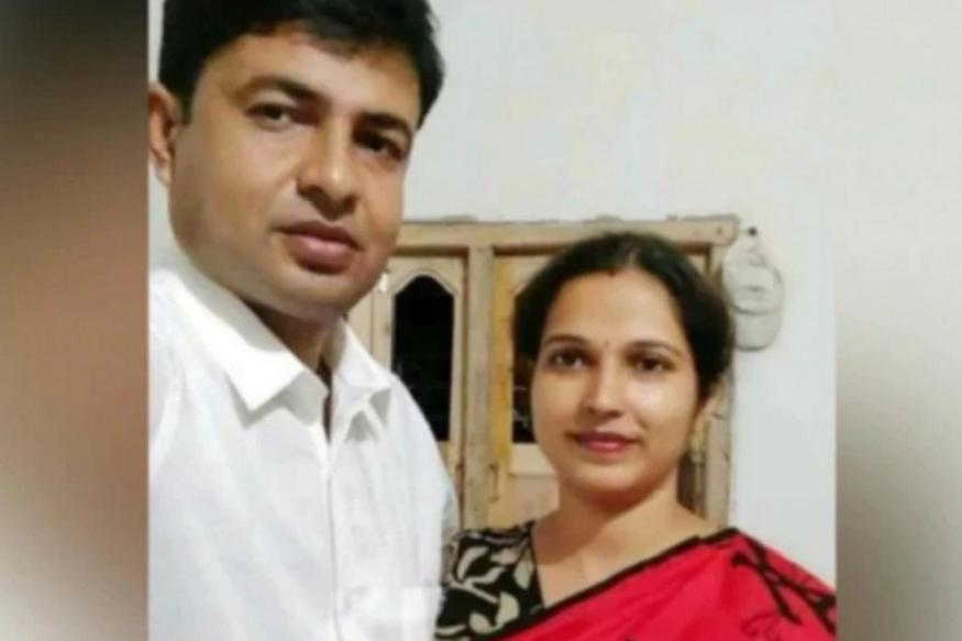 News - बीजेपी ने मुर्शिदाबाद परिवार हत्याकांड में पुलिस के खुलासे पर सवाल उठाए हैं