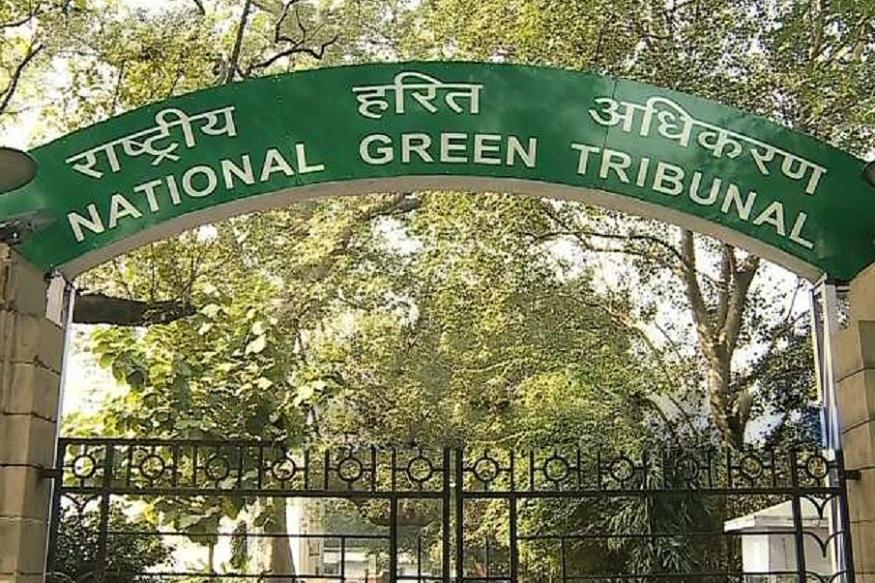News - एनजीटी ने कहा कि जनता को प्रदूषण से राहत दिलाने स्लाटर हाउस को बंद करना ज़रूरी