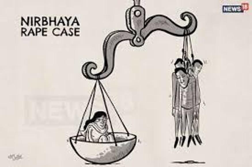 Nirbhaya Gang Rape, Ajit Anjum, Gang Rape, Sting Operation