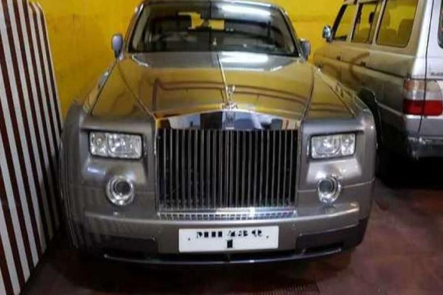 Bank, Bank fraud, Enforcement Directorate, Raid, Mumbai
