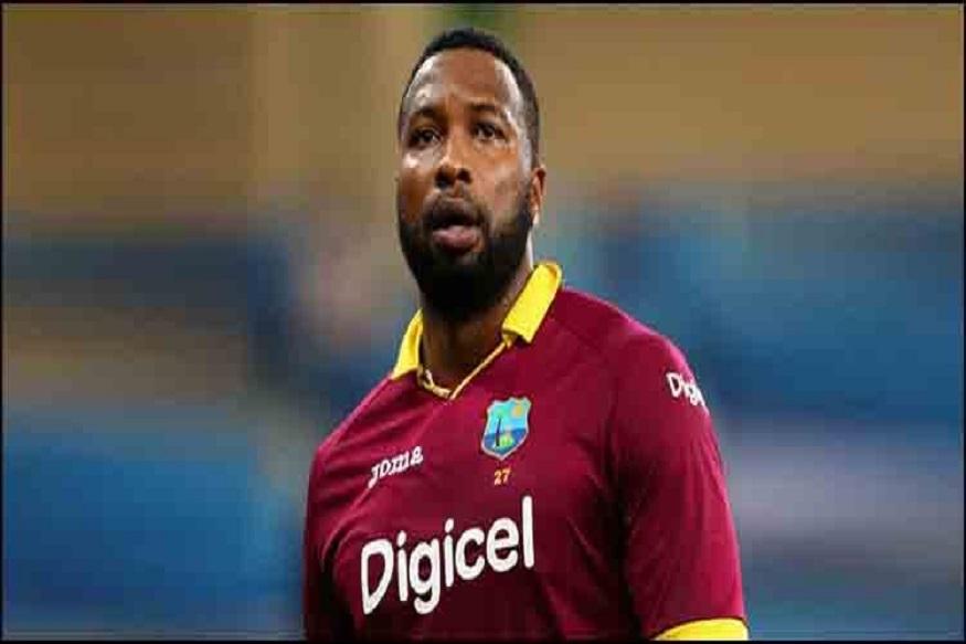 फाइनल में पहुंचने वाली थी शाहरुख खान की टीम,4 गेंद में गंवाए 3 विकेट और फिर...