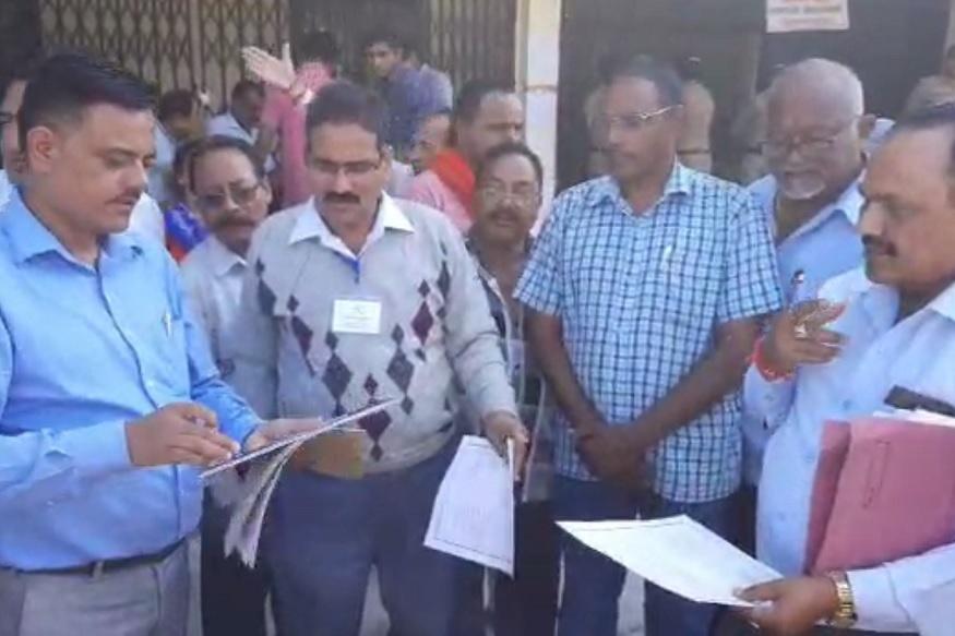 pradhan winner, ex army men, उत्तराखंड पंचायत चुनावों में इस बार बड़ी संख्या में पूर्व फौजी भी चुनाव जीत रहे हैं.
