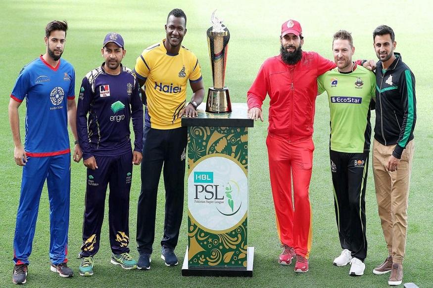 cricket, cricket news, sports news, pakistan cricket team, pakistan cricket board, pcb, pakistan super league, क्रिकेट, क्रिकेट न्यूज, स्पोर्ट्स न्यूज, पाकिस्तान क्रिकेट टीम, पाकिस्तान क्रिकेट बोर्ड, पीसीबी, पाकिस्तान सुपर लीग, पुगम पुगाई, pugam pugai