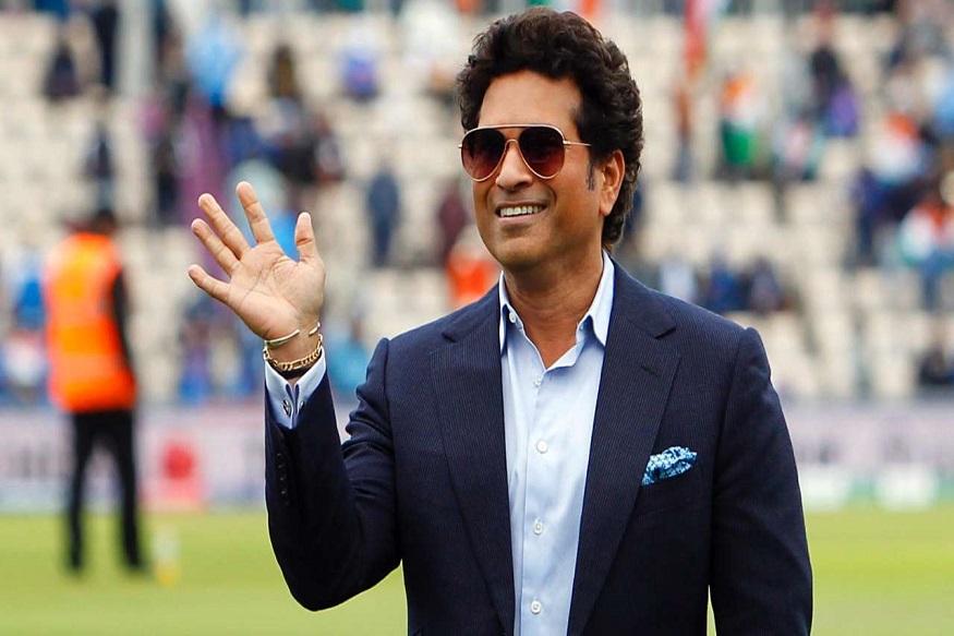 cricket news, virat kohli, indian cricket team, hashim amla, south africa cricket team, sachin tendulkar, क्रिकेट न्यूज, सचिन तेंदुलकर, हाशिम अमला, विराट कोहली, भारतीय क्रिकेट टीम, साउथ अफ्रीका क्रिकेट टीम