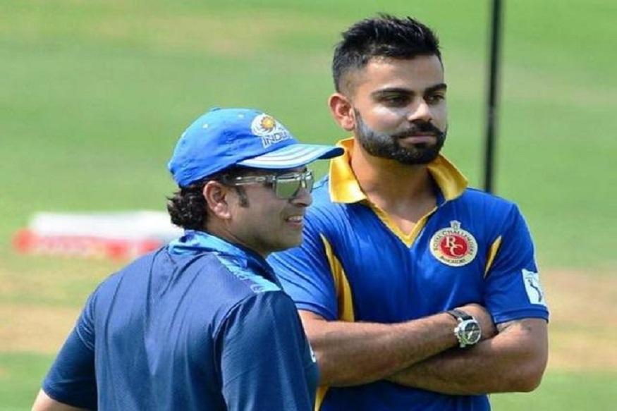 क्रिकेट को बचाने के लिए आगे आए सचिन तेंदुलकर, दिए ये 15 अहम सुझाव