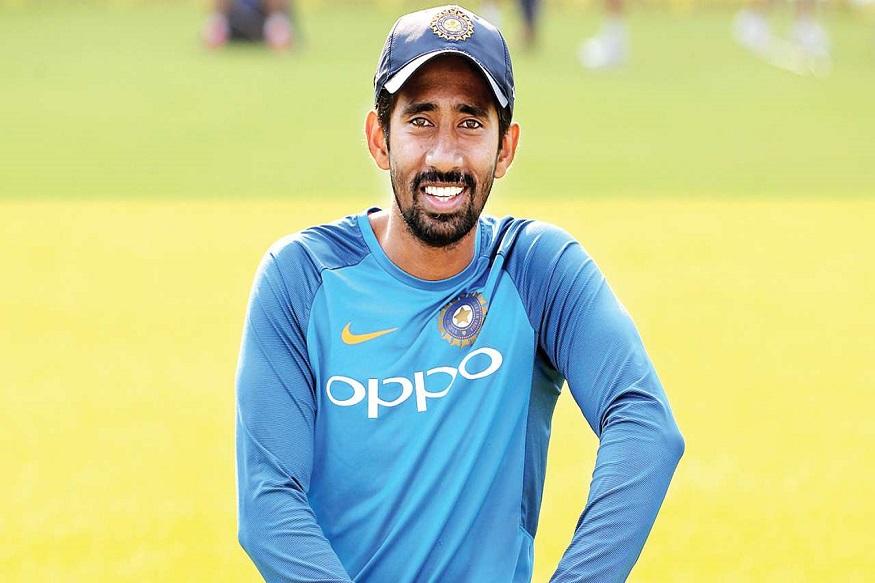 cricket news, ravindra jadeja, virat kohli, faf du plesis, india vs south africa, indian cricket team, ranchi test, क्रिकेट न्यूज, भारतीय क्रिकेट टीम, रांची टेस्ट, तीसरा टेस्ट, इंडिया वस साउथ अफ्रीका, विराट कोहली, ऋषभ पंत, ऋद्धिमान साहा, wriddhiman saha, rishabh pant