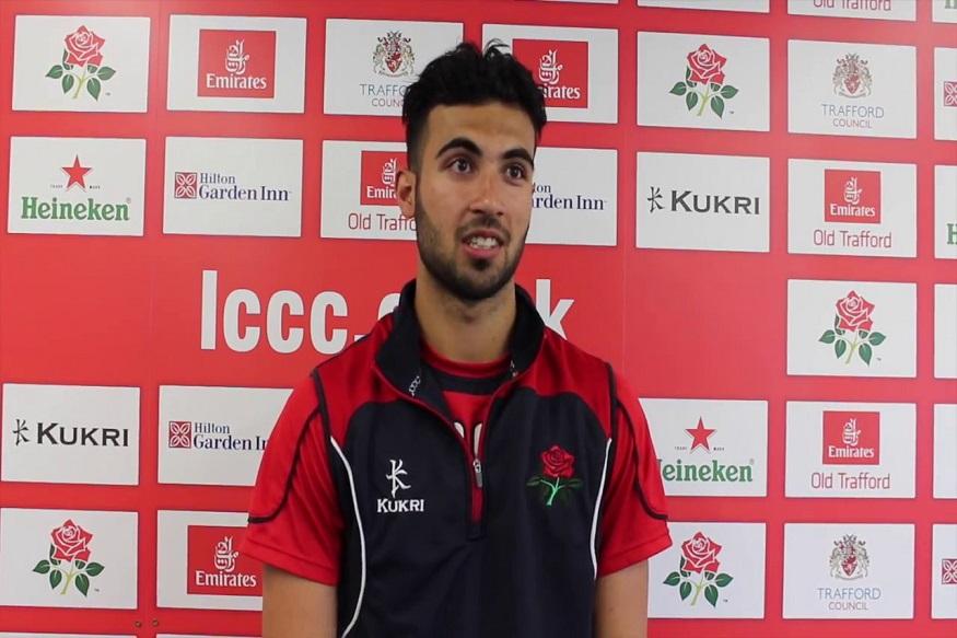 Waqar Younis, Saqib Mahmood, pakistan vs england, pcb, ecb, england cricket team, क्रिकेट, क्रिकेट न्यूज, पीसीबी, ईसीबी, इंग्लैंड क्रिकेट टीम, वकार यूनिस, साकिब महमूद