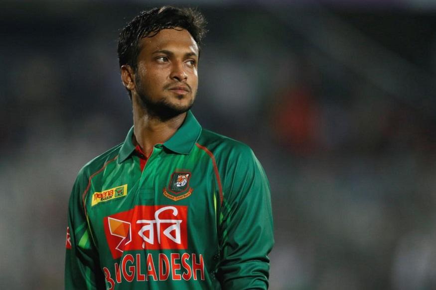 india vs bangladesh, ind vs ban, Shakib al hassan, Bangladesh Cricket Board, bcb president, Nazmul Hassan, tamim iqbal, तमीम इकबाल, नजमुल हसन, इंडिया वस बांग्लादेश, भारत बनाम बांग्लादेश, क्रिकेट न्यूज, शाकिब अल हसन, नजमुल हसन, बांग्लादेश क्रिकेट बोर्ड, महमूदुल्लाह, मोमिनुल हक