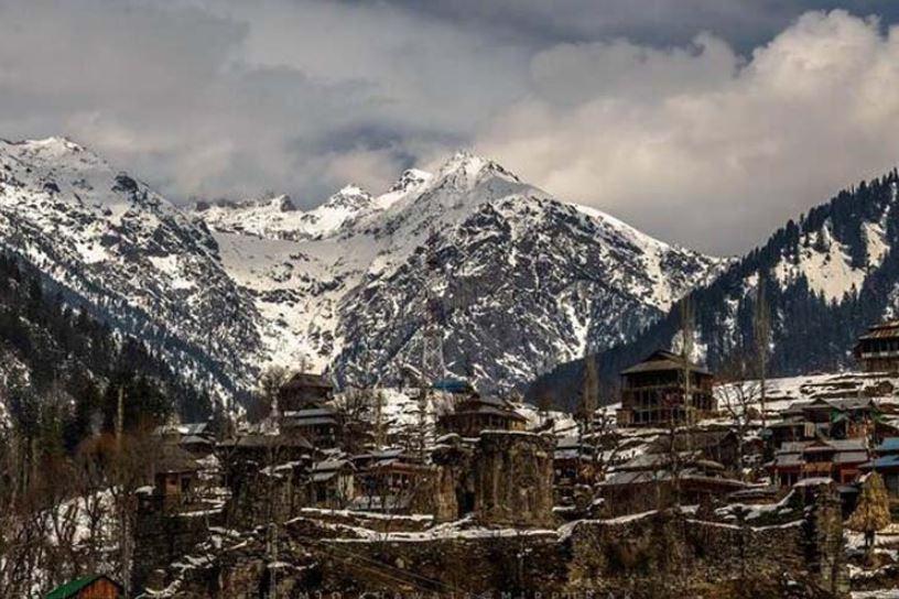 neelam valley neelum valley attack, surgical strike, india pakistan war, india pakistan tension, नीलम घाटी, नीलम घाटी हमला, सर्जिकल स्ट्राइक, भारत पाकिस्तान युद्ध, भारत पाकिस्तान तनाव