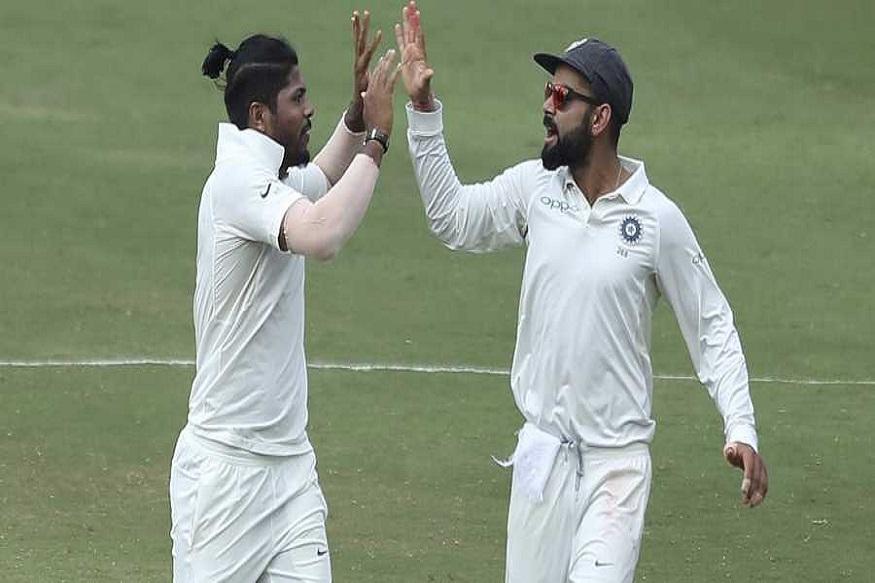 india beat south africa, india vs south africa, ind vs sa, 3rd test, ranchi test india clean sweep series, rohit sharma, virat kohli, विराट कोहली, रोहित शर्मा, भारत वस दक्षिण अफ्रीका, क्रिकेट न्यूज, रोहित शर्मा, रांची टेस्ट, विराट कोहली, शाहबाज नदीम, उमेश यादव, मोहम्मद शमी, umesh yadav, mohammed shami