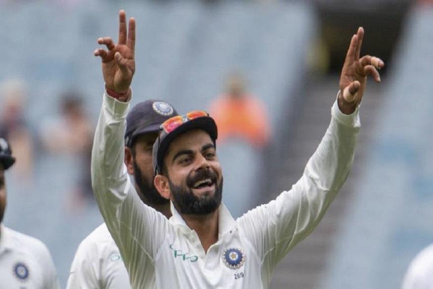 virat kohli, team india, india vs south africa, virat kohli records, indian cricket team, virat century, विराट कोहली, टीम इंडिया, भारतीय क्रिकेट टीम, क्रिकेट, क्रिकेट न्यूज, स्पोर्ट्स न्यूज, इंडिया वस साउथ अफ्रीका, विराट कोहली शतक,