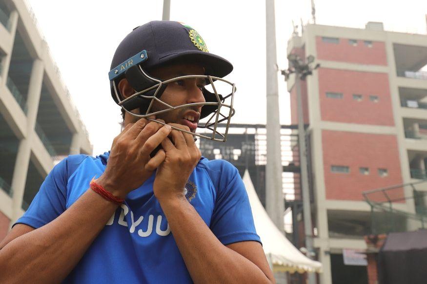 shivam dube, cricket news, sports news