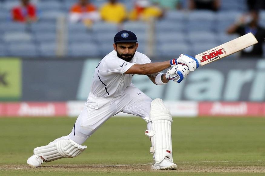 indore test, virat kohli, cricket news