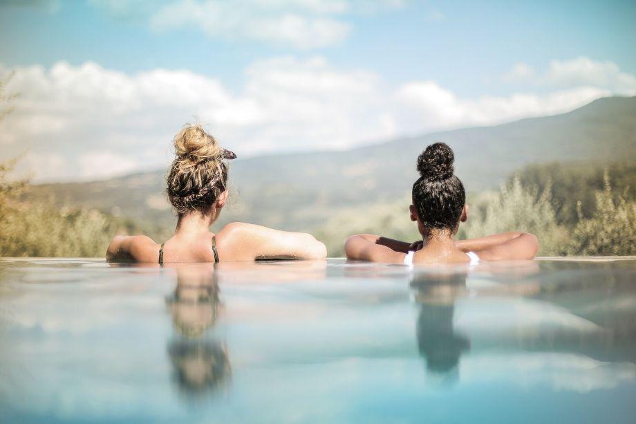 प्रमुख पर्यटन स्थल जैसलमेर के होटल में इतिहास में इस हाई प्रोफाइल शादी को इतिहास की पहली समलैंगिक शादी बताईजा रही है.(Photo-प्रतीकात्मक)