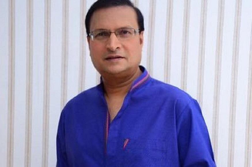 rajat sharma, ddca, cricket, sports news, रजत शर्मा, क्रिकेट, स्पोर्ट्स न्यूज