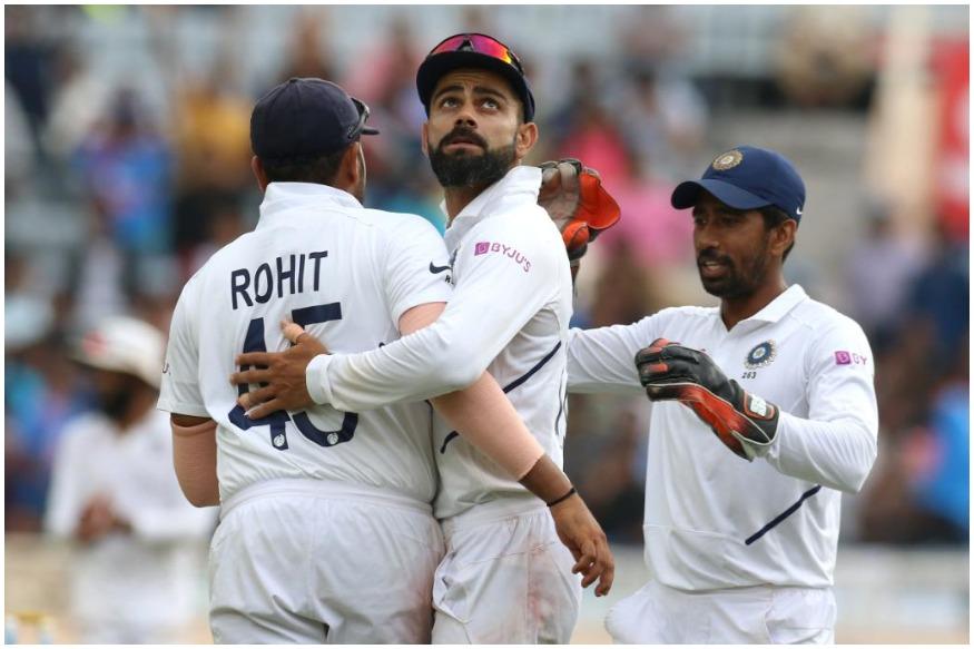 india vs bangladesh, cricket, sports news. pink ball, day night test,