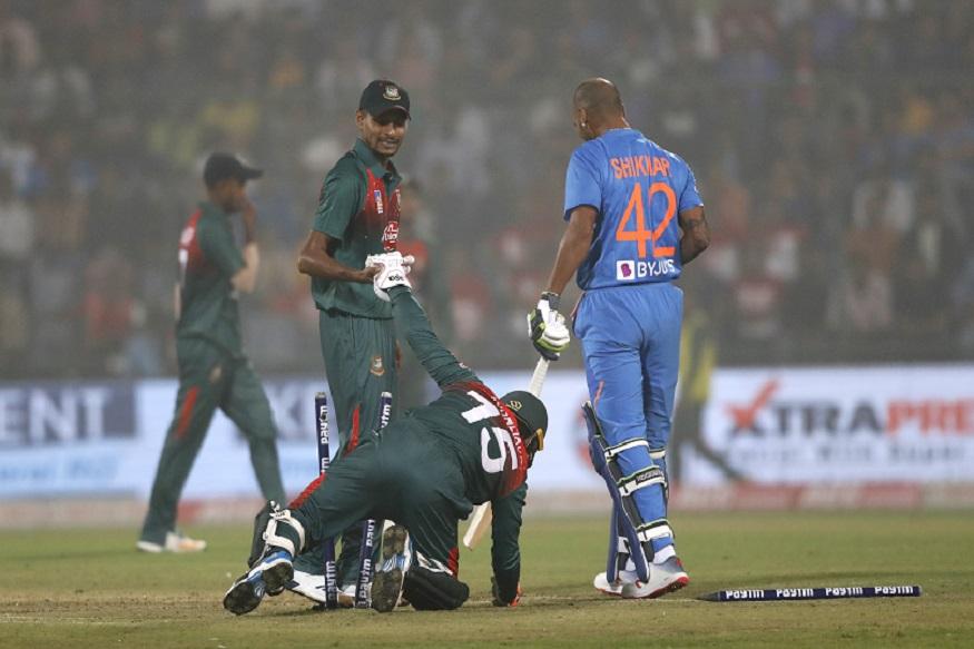 india vs bangladesh, virat kohli, rohit sharma, rishabh pant, cricket, sports news भारत बनाम बांग्लादेश, ऋषभ पंत, विराट कोहली, रोहित शर्मा, क्रिकेट